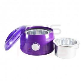 Calentador de cera Caliente 500 ml Basic