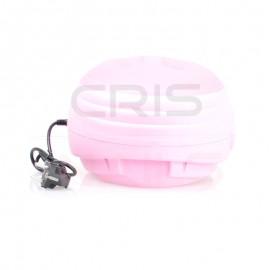 Calentador de Parafina Digital 3 Litros