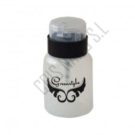 Esterilizador UV 1 Bandeja